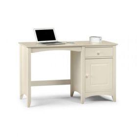 Clarus Desk