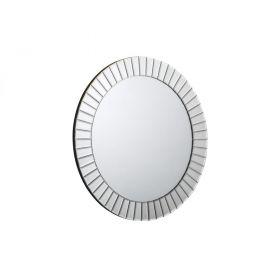 Mirrors Round Wall Mirror