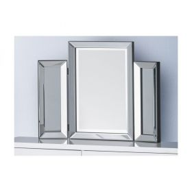 Mirrors Folding Dressing Table Mirror