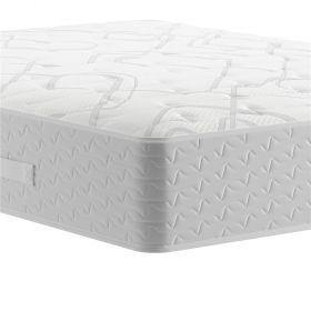 Relyon Comfort Deluxe 1000 Mattress