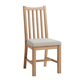 Trinity Dining Dining Chair