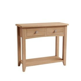 Trinity Dining Console Table