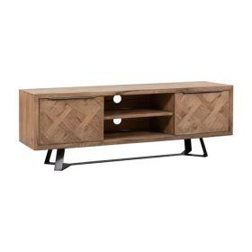 Lydford Tv Cabinet