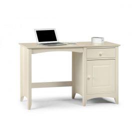 Amaya Computer Desk