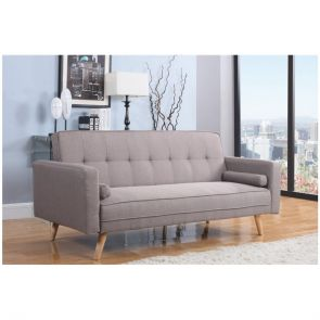 Sofa Beds Harlyn