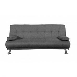 Sofa Beds Luciana