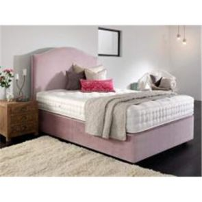 Chatsworth Divan Set