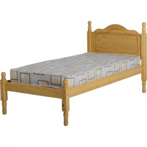 Windermere 3'0 Bed