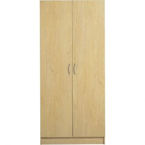 Nottingham 2 Door Wardrobe