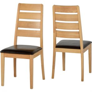 Tranmere Dining Chair
