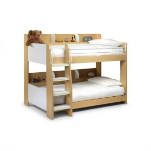 Odin Bunk Bed