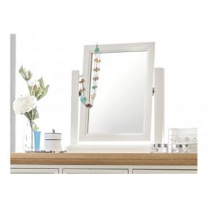 Mirrors Dressing Table Mirror