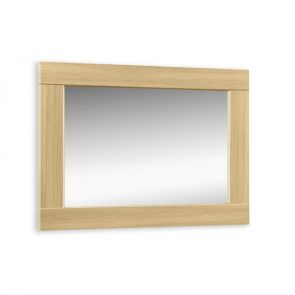 Mirrors Wall Mirror