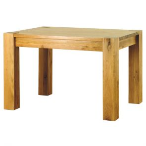 Oakmoor Dining Table (4 Seater)