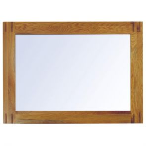Oakmoor Wall Mirror