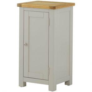 Torre 1 Door Cabinet