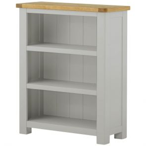 Torre Small Bookcase