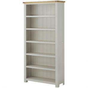 Torre Large Bookcase