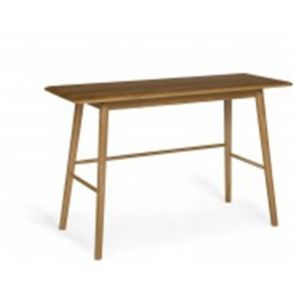 Retro Dining Console Table