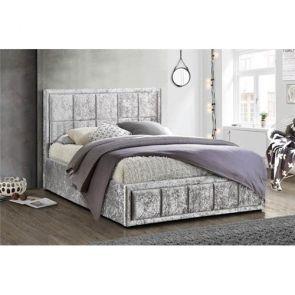Geniva Ottoman Bed Frame