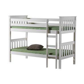 "Maine 3'0"" Bunk Bed"