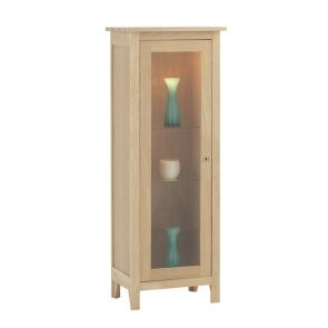 Nimbus Niche Cabinet