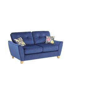 Christie  Sofa Bed