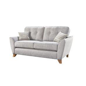 Christie  3 Seater Sofa