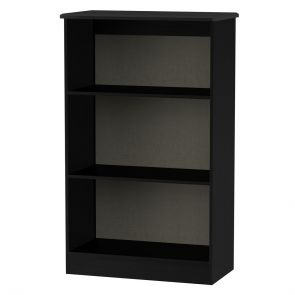 Chelsea Living Bookcase
