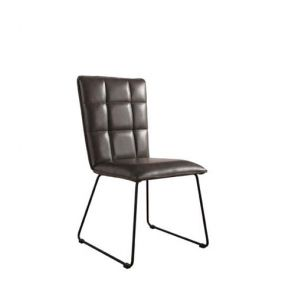 Lydford Dining Chair