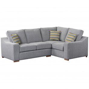 Sapphire Corner Sofa
