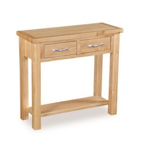 Devon Dining Console    Table