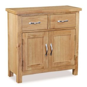 Devon Dining Mini Sideboard
