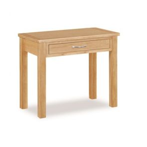 Devon Dining Laptop Desk