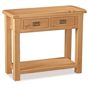 Oakhampton Dining Console Table