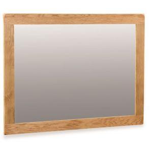 Oakhampton Dining Mirror