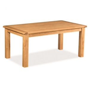 Oakhampton Dining Dining Table 1500