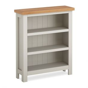 Newbury Low Bookcase