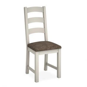 Newbury Ladder Back Dining Chair