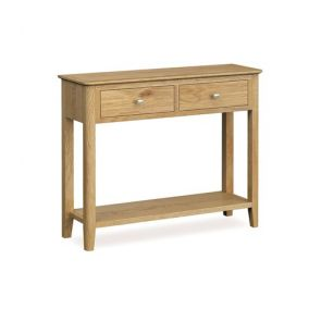 Oakleigh Console Table