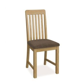 Oakleigh Dining Ladder Back Chair