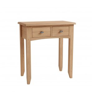 Trinity Bedroom Dressing Table