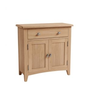 Trinity Dining Small Sideboard