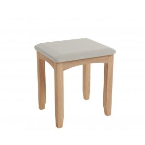 Trinity Bedroom Dressing Stool