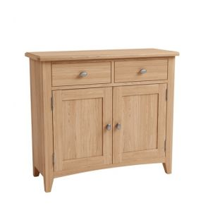 Trinity Dining 2 Door 2 Drawer Sideboard