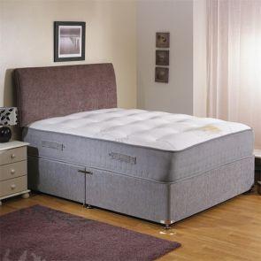 Gold Comfort 1000 Divan Set