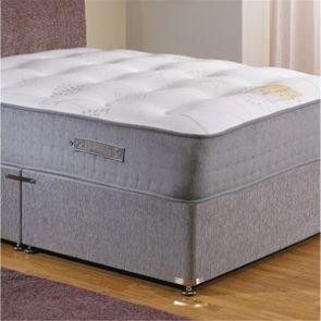 Gold Comfort 1000 Mattress
