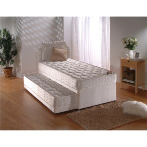Premium Guest 1000 3 In 1 Guest Bed 3'0