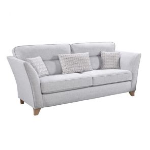 Milford 3 Seater Sofa