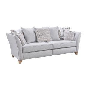 Milford 4 Seater Sofa